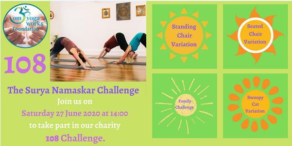 108-Challenge
