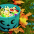 Om Newsletter - No Tricks... Om is Full of Treats