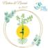 Om Newsletter - Nurture and Nourish in 2021
